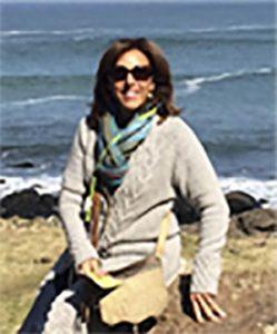 Cathy McGuire