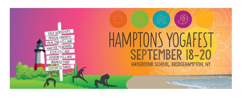 hamptons-yoga-fest