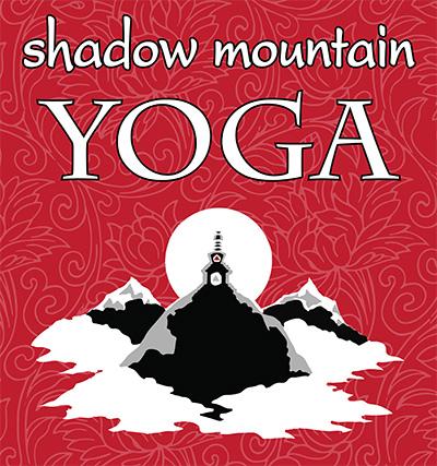 shadow-mountain