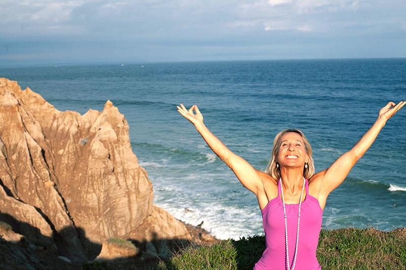 Lauren Hanna Yoga March 9th, 2019